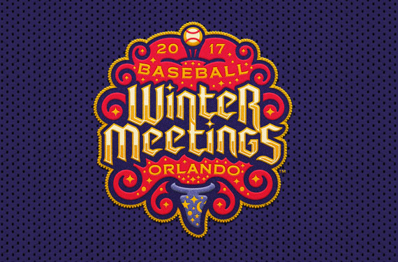 MLB Winter Meeting Updates