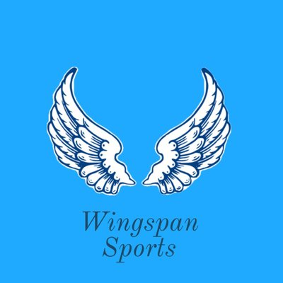 Wingspan College Basketball Top 25