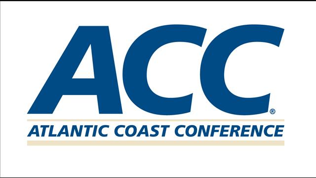 ACC Hoops: A look at how conference play is shaping out