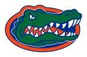 florida-gators-logo-png-transparent