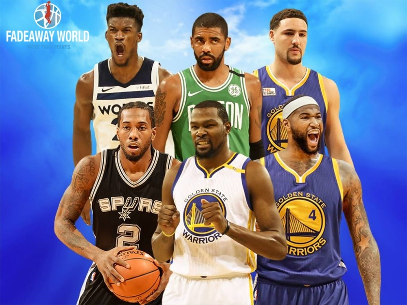 9a9b3c72871 How to Fix The NBA – Wingspan Sports