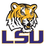 lsu-football-png-free-bruce-and-albert-xs-and-os-1600