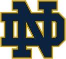 1138px-Notre_Dame_Fighting_Irish_logo.svg