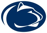 1200px-Penn_State_Nittany_Lions_logo.svg