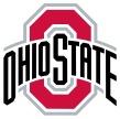 2000px-Ohio_State_Buckeyes_logo.svg