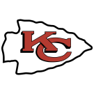 kansas-city-chiefs-png-transparent-logo