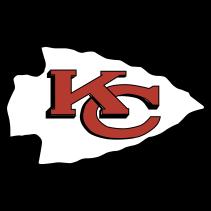 kansas-city-chiefs-png-transparent-logo
