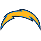 los_angeles_chargers_2017-pres