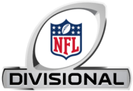 nfl-divisional-300x206