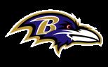 ravens-logo-png
