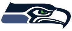 seattle-seahawks-logo.jpg