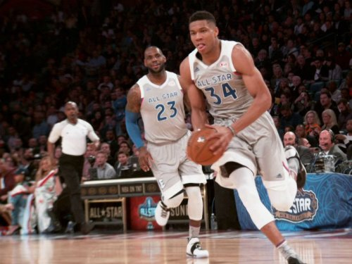 bucks-giannis-nba-all-star-game-vote_fullsize_story1