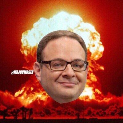 woj bomb
