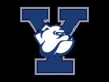 yale-bulldogs-1-logo