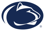 500px-Penn_State_Nittany_Lions_svg