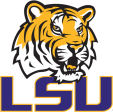 download-picture-transparent-download-logos-lsu-tiger-png-image-lsu-tiger-png-501_495