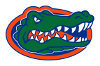 florida-gators-logo-png-transparent