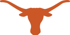 university-texas-longhorn-clipart-free-longhorn-longhorn-logo-university-texas-longhorn-png-free-320_161