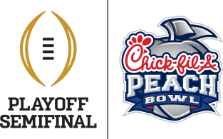 CFP_Semifinal_Peach_Bowl_Dual_Signature_PMS_Light_BG.png