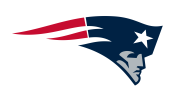 new-england-patriots-logo-transparent.png