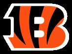 cincinnati-bengals-logo-transparent