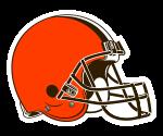 cleveland-browns-logo-transparent