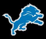 detroit-lions-logo-transparent